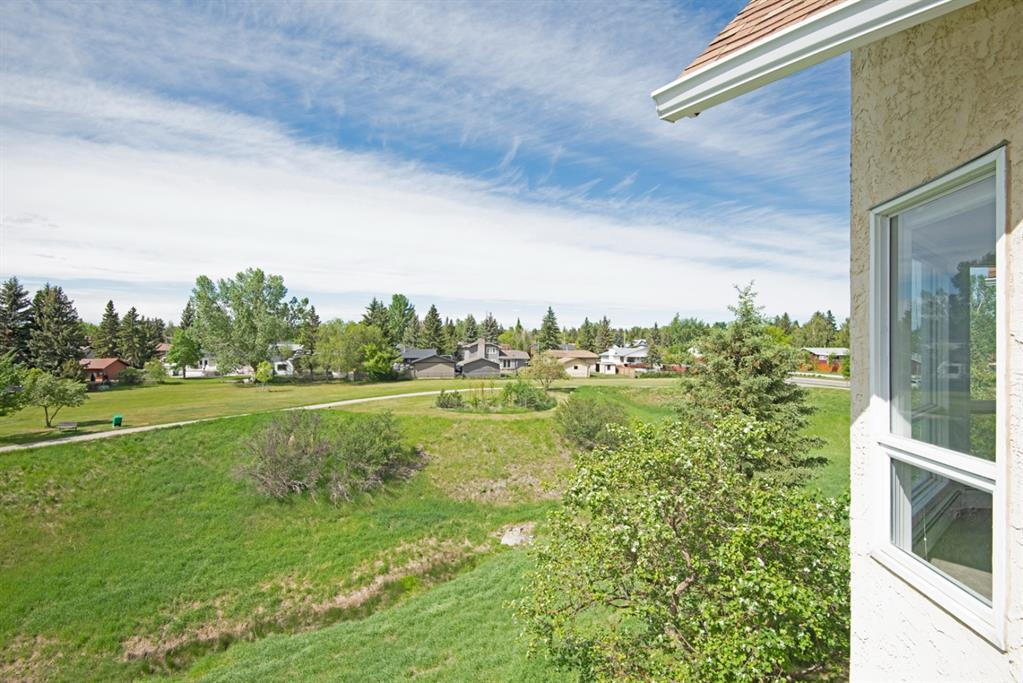 Listing A1117894 - Large Photo # 36