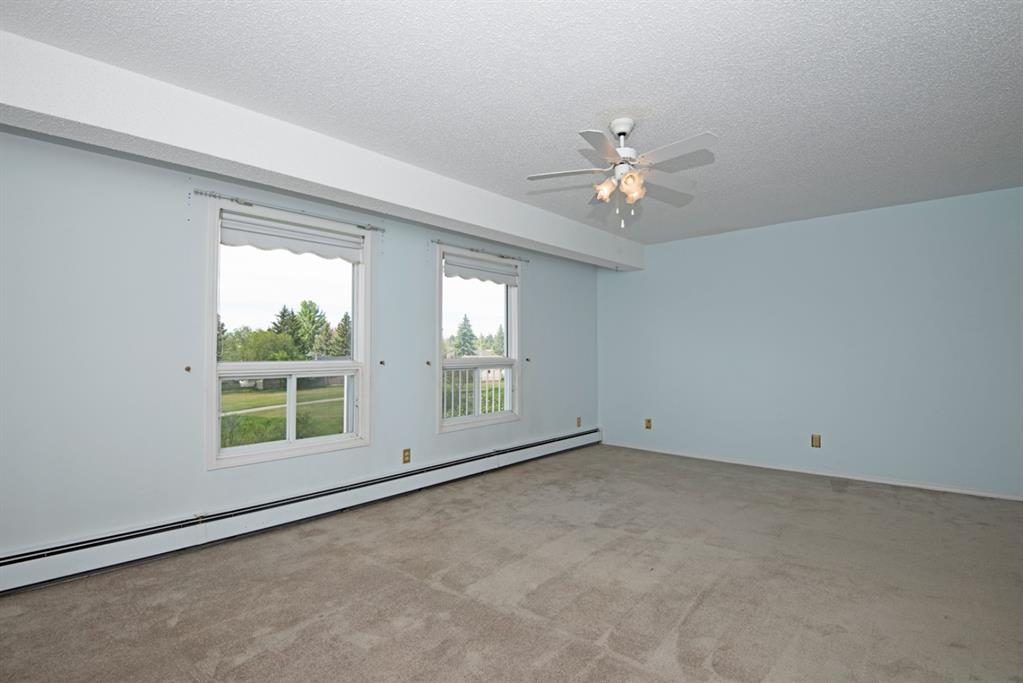 Listing A1117894 - Large Photo # 23