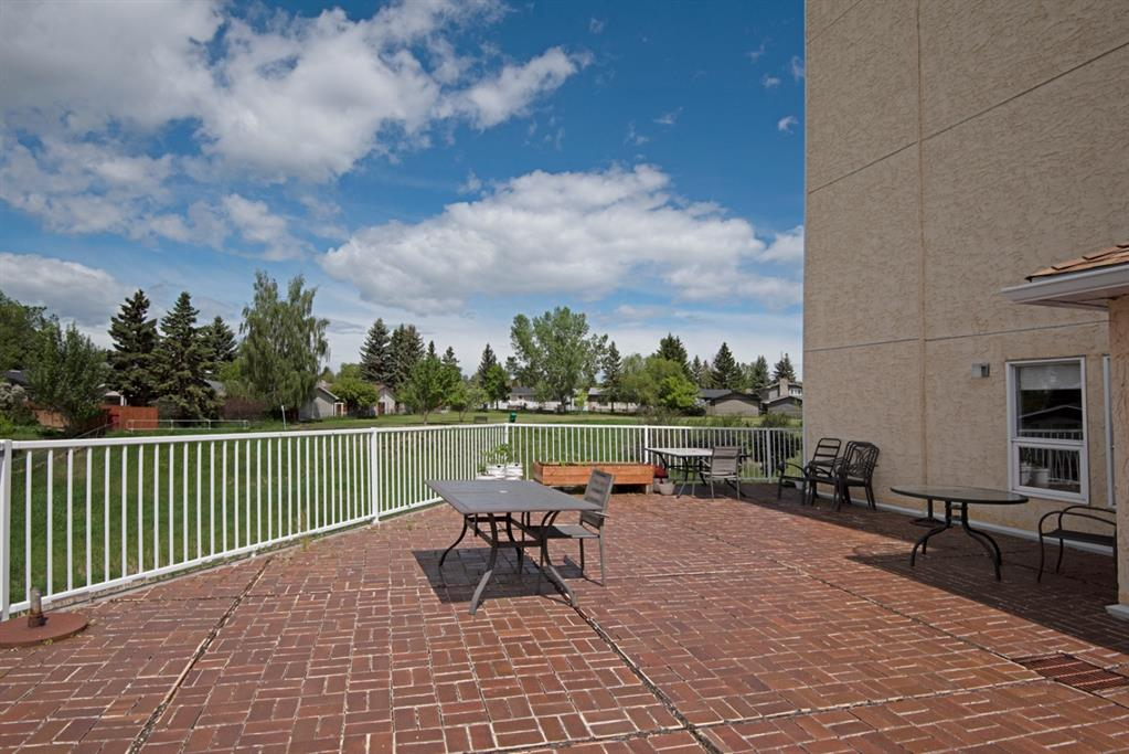 Listing A1117894 - Large Photo # 39