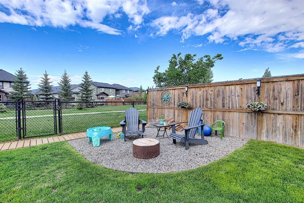 Listing A1117979 - Large Photo # 34