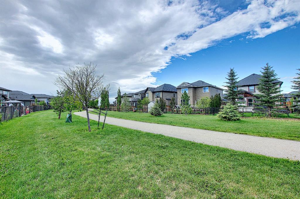 Listing A1117979 - Large Photo # 35