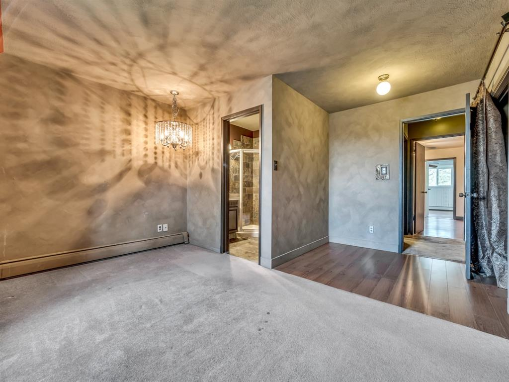 Listing A1117992 - Large Photo # 30