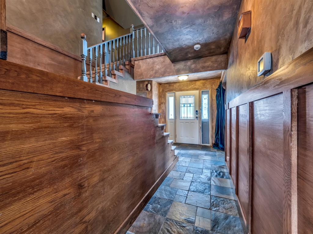 Listing A1117992 - Large Photo # 25