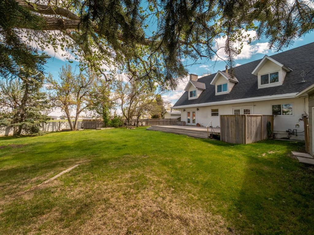 Listing A1117992 - Large Photo # 45