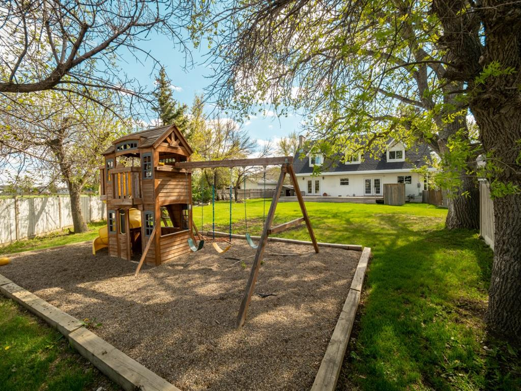 Listing A1117992 - Large Photo # 46