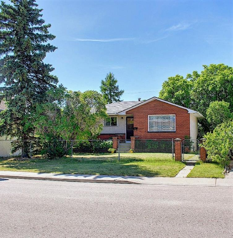 Listing A1118024 - Large Photo # 42