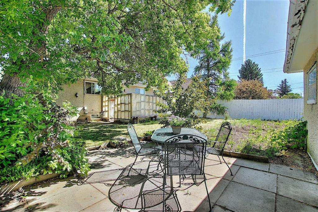 Listing A1118024 - Large Photo # 39