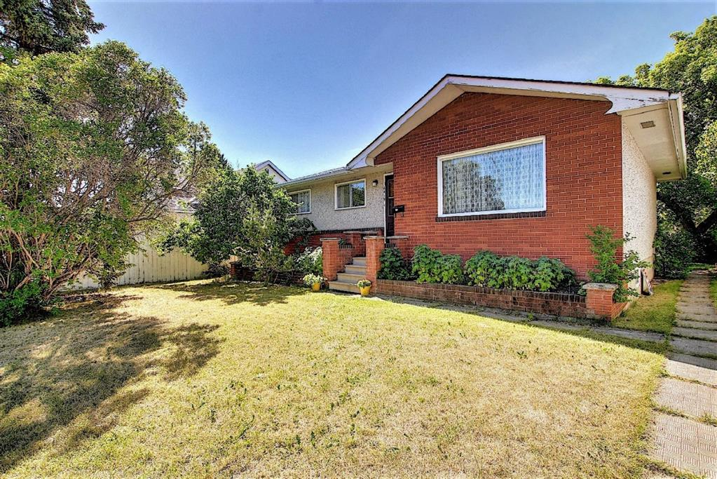 Listing A1118024 - Large Photo # 43