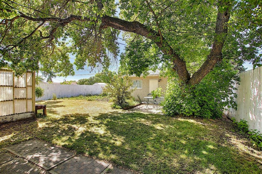 Listing A1118024 - Large Photo # 38