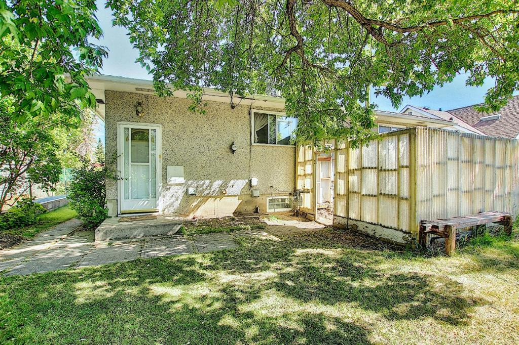 Listing A1118024 - Large Photo # 36