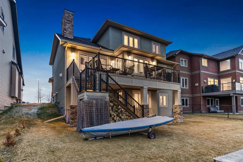 Listing A1118040 - Large Photo # 40