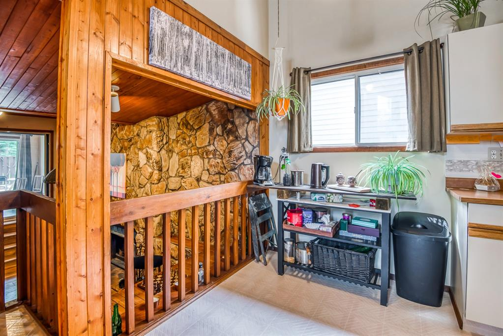 Listing A1118046 - Large Photo # 13