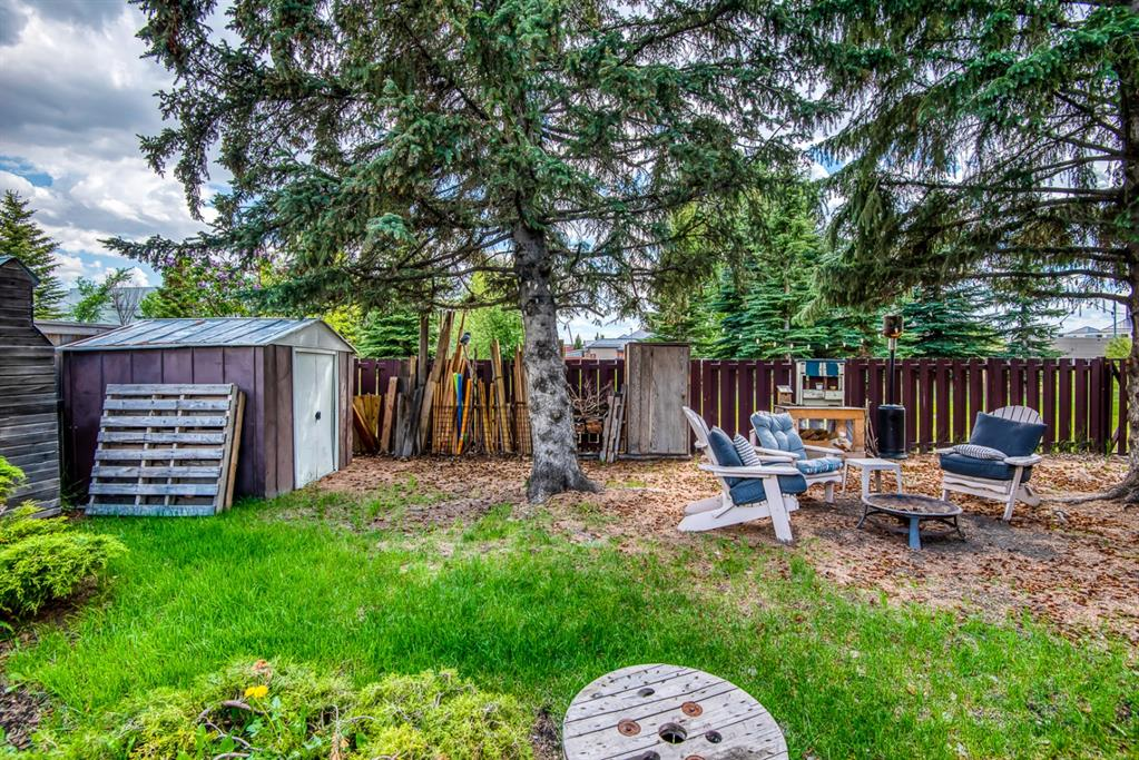 Listing A1118046 - Large Photo # 36