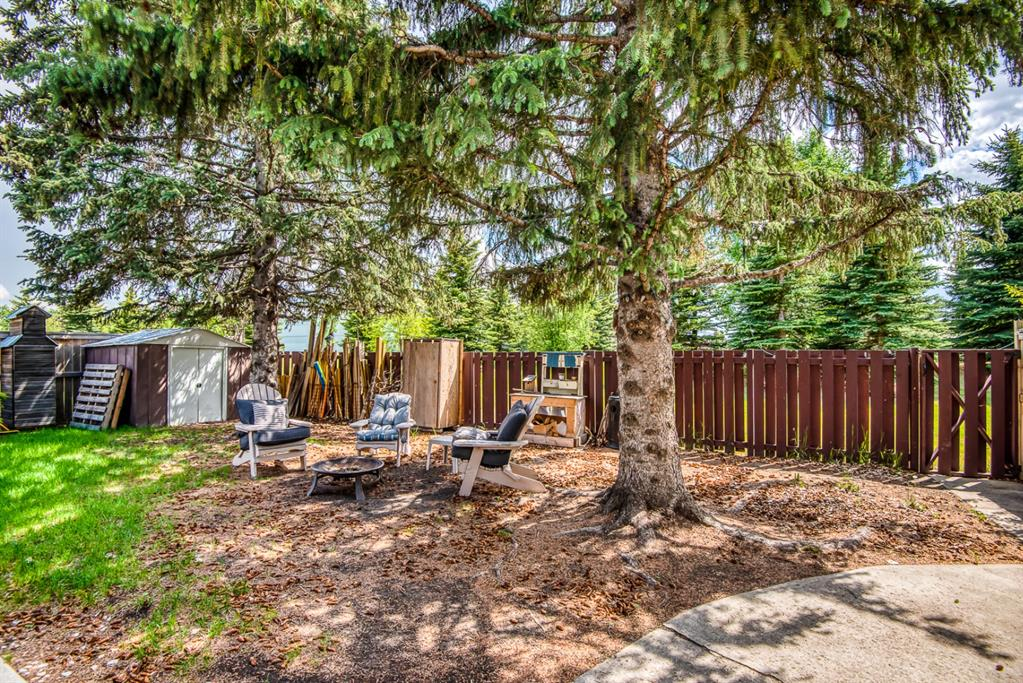 Listing A1118046 - Large Photo # 35