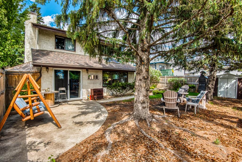 Listing A1118046 - Large Photo # 33