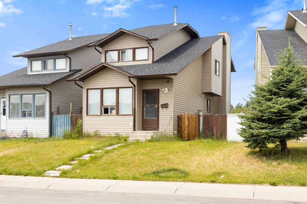 Listing A1118190 - Large Photo # 2