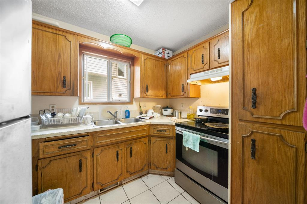 Listing A1118190 - Large Photo # 7