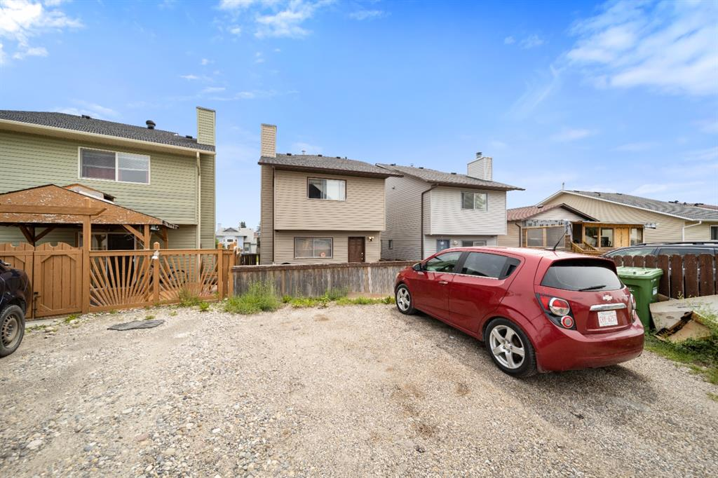 Listing A1118190 - Large Photo # 15
