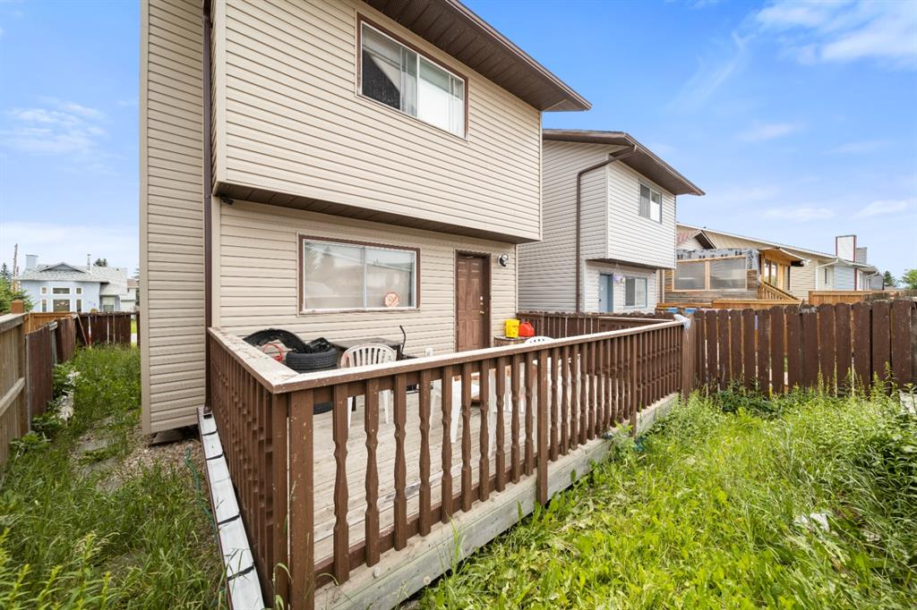 Listing A1118190 - Large Photo # 10