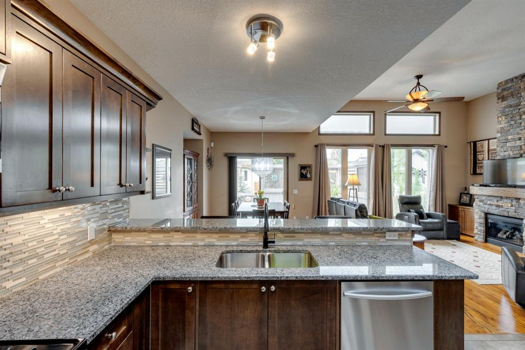 Listing A1118209 - Large Photo # 12