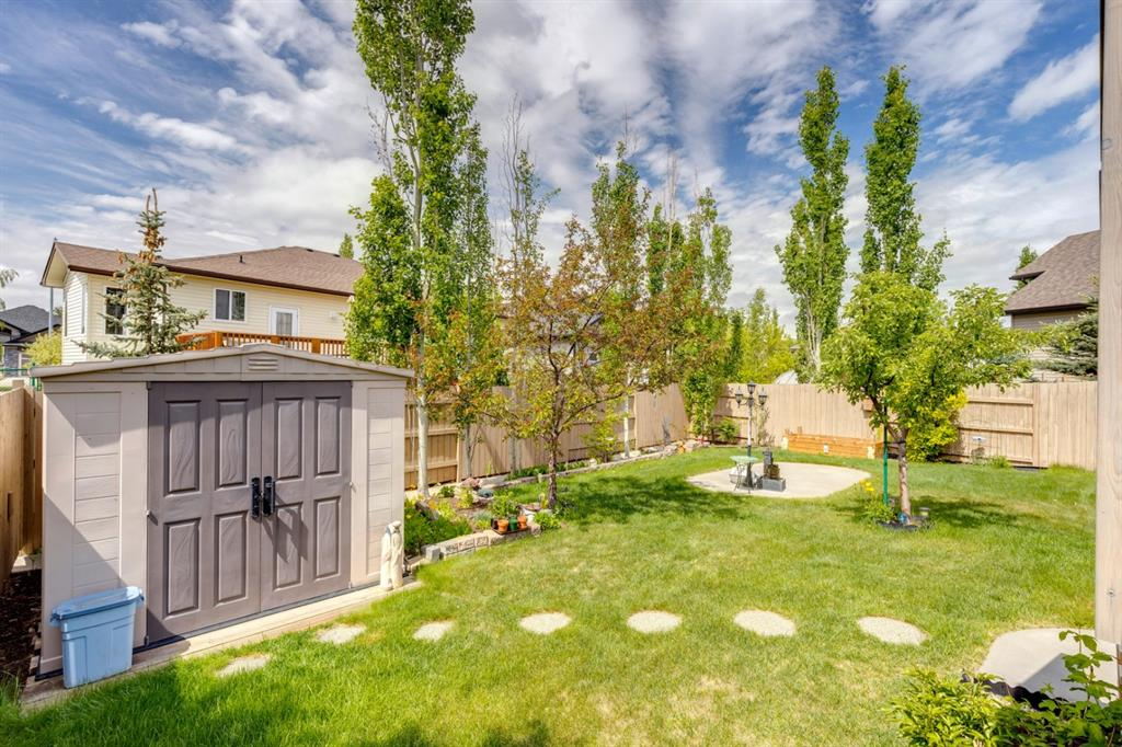 Listing A1118209 - Large Photo # 45