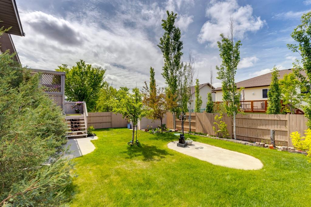 Listing A1118209 - Large Photo # 41