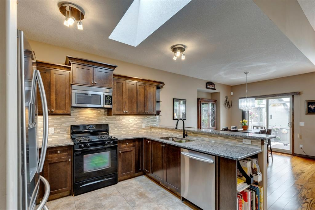 Listing A1118209 - Large Photo # 11