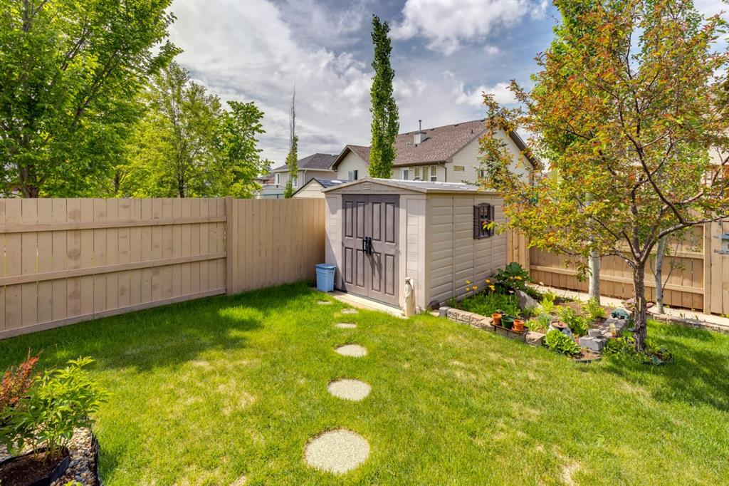 Listing A1118209 - Large Photo # 42