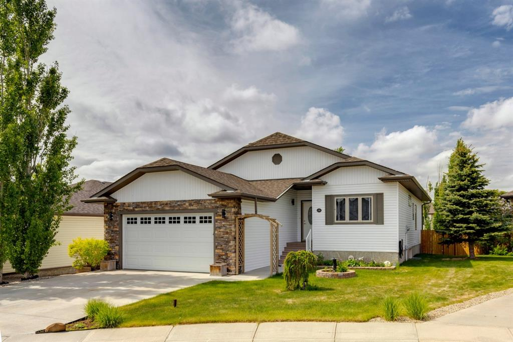 Listing A1118209 - Large Photo # 1