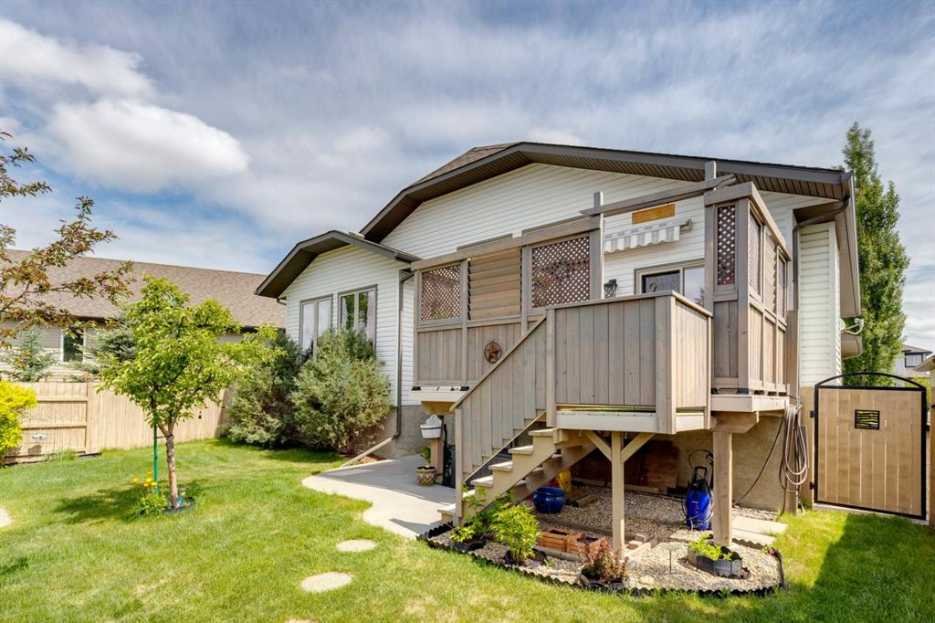 Listing A1118209 - Large Photo # 38