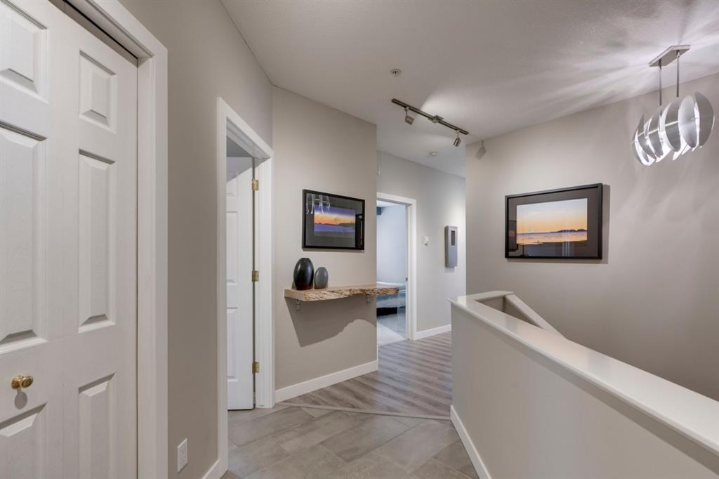 Listing A1118230 - Large Photo # 15