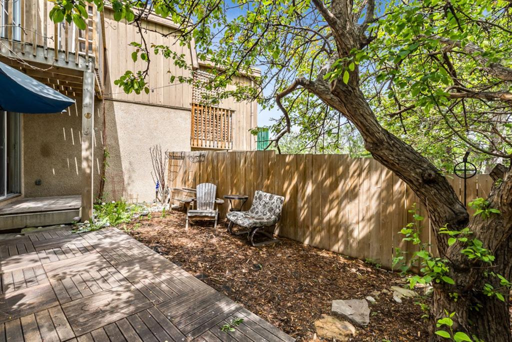 Listing A1118235 - Large Photo # 22