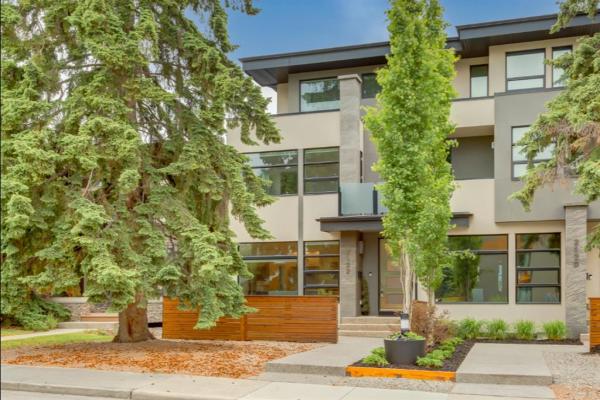 2122 28 Avenue SW, Calgary
