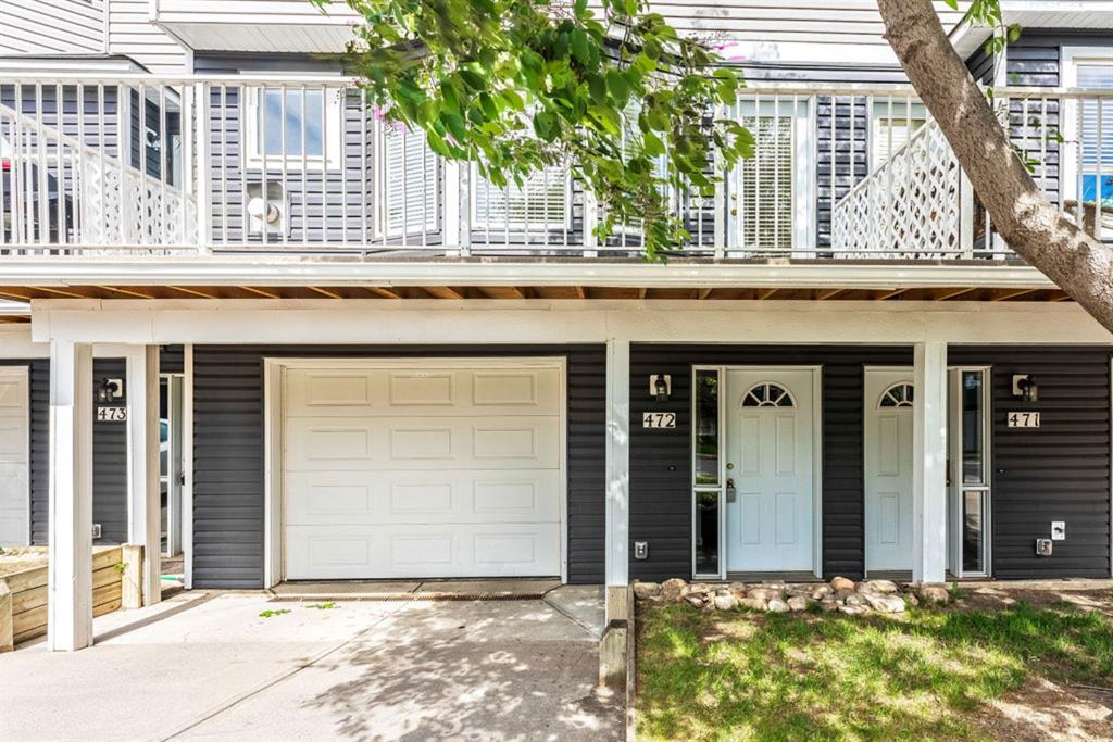 Listing A1118290 - Large Photo # 27