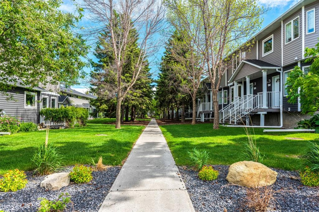 Listing A1118290 - Large Photo # 31