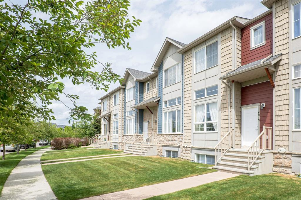 Listing A1118319 - Large Photo # 2