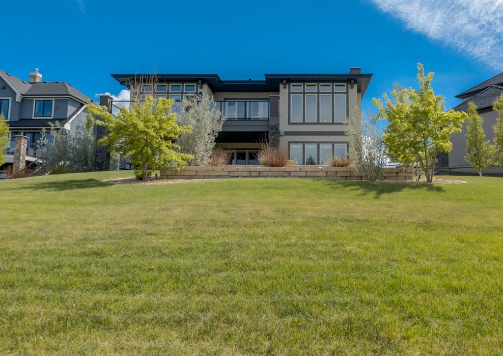 Listing A1118382 - Large Photo # 30
