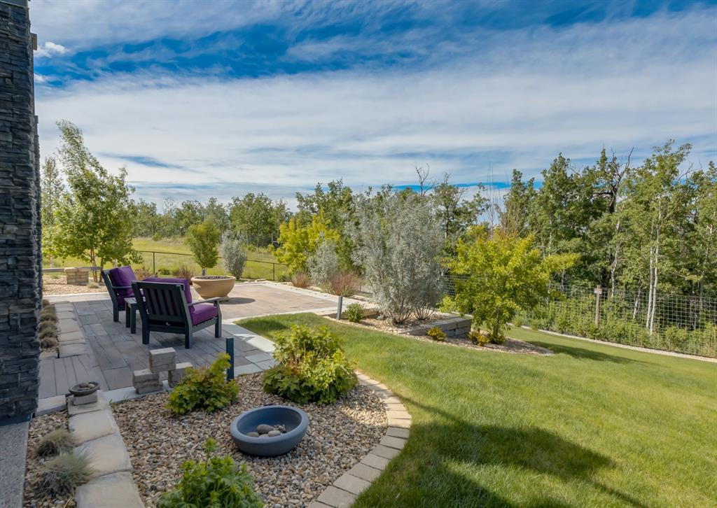 Listing A1118382 - Large Photo # 32