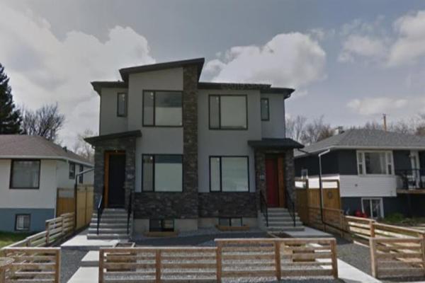 933/935 Regal Crescent NE, Calgary