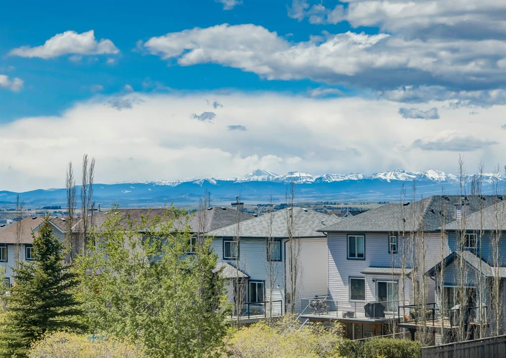 Listing A1118508 - Large Photo # 39