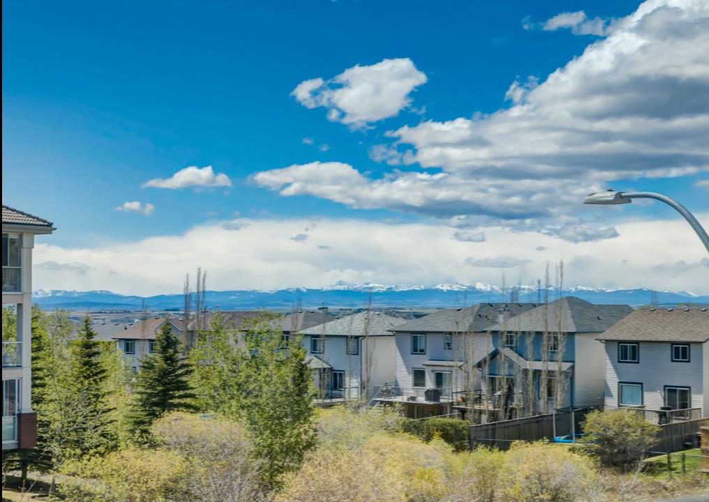 Listing A1118508 - Large Photo # 38