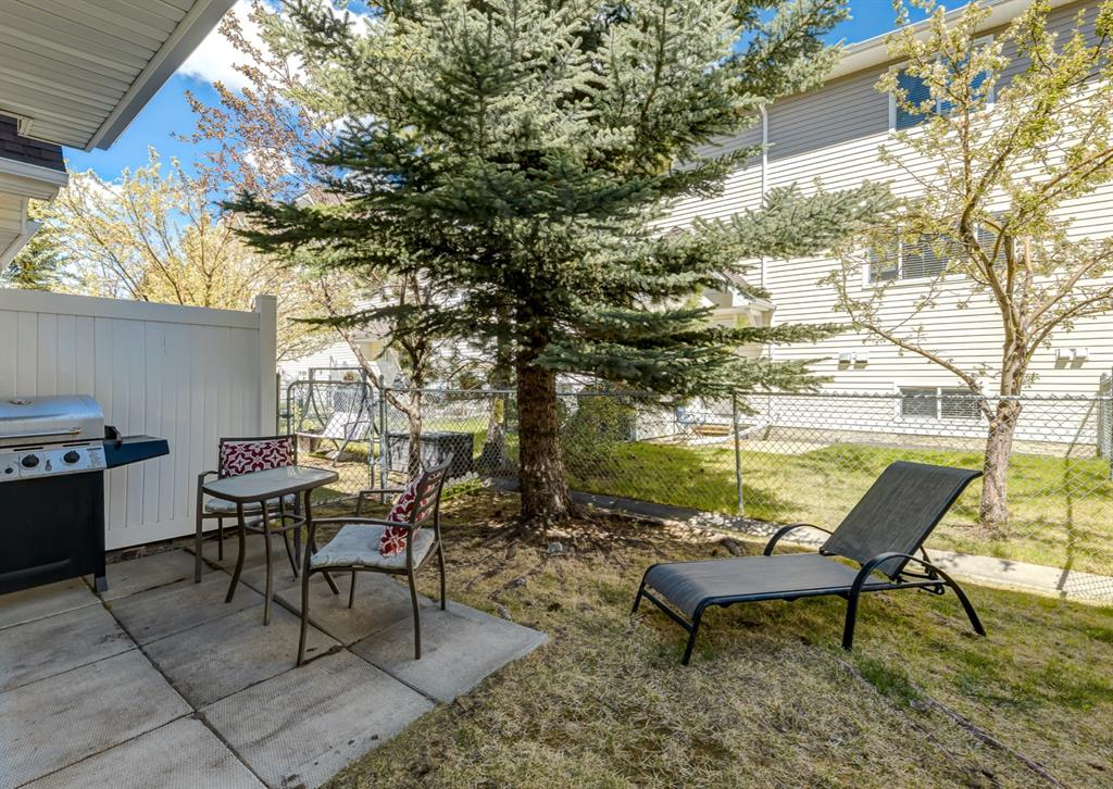 Listing A1118508 - Large Photo # 34