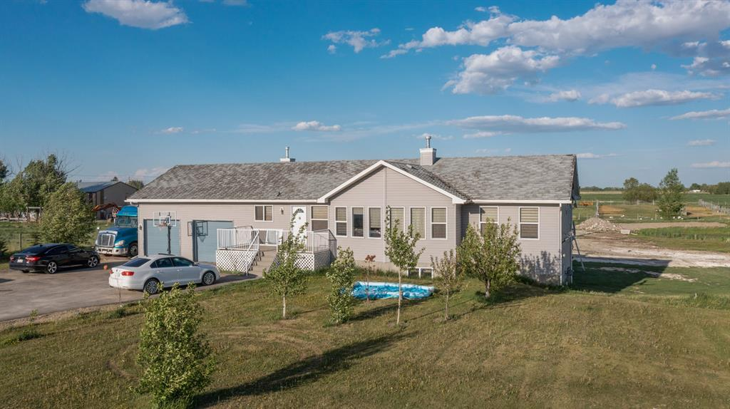 Listing A1118513 - Large Photo # 5