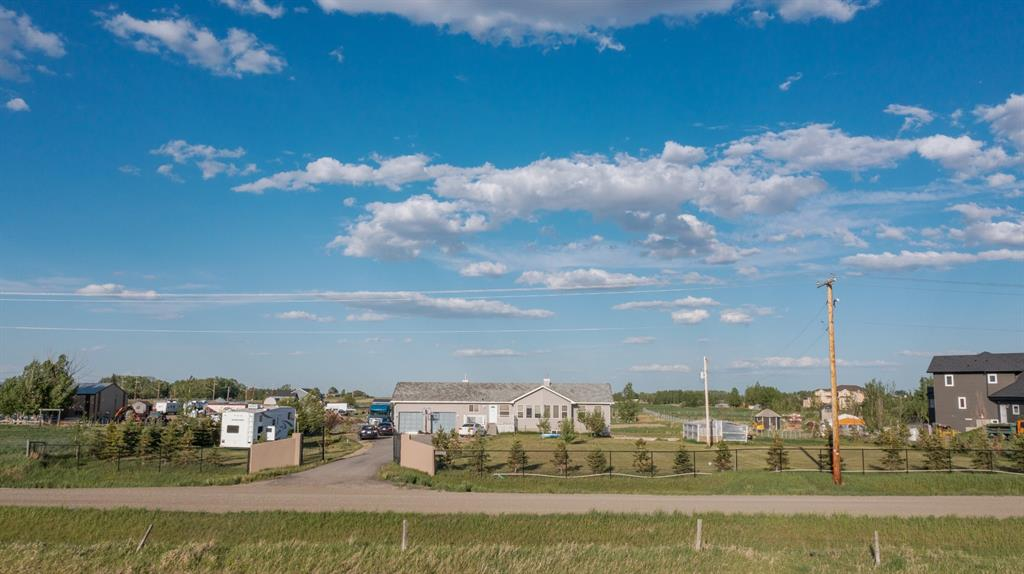 Listing A1118513 - Large Photo # 3