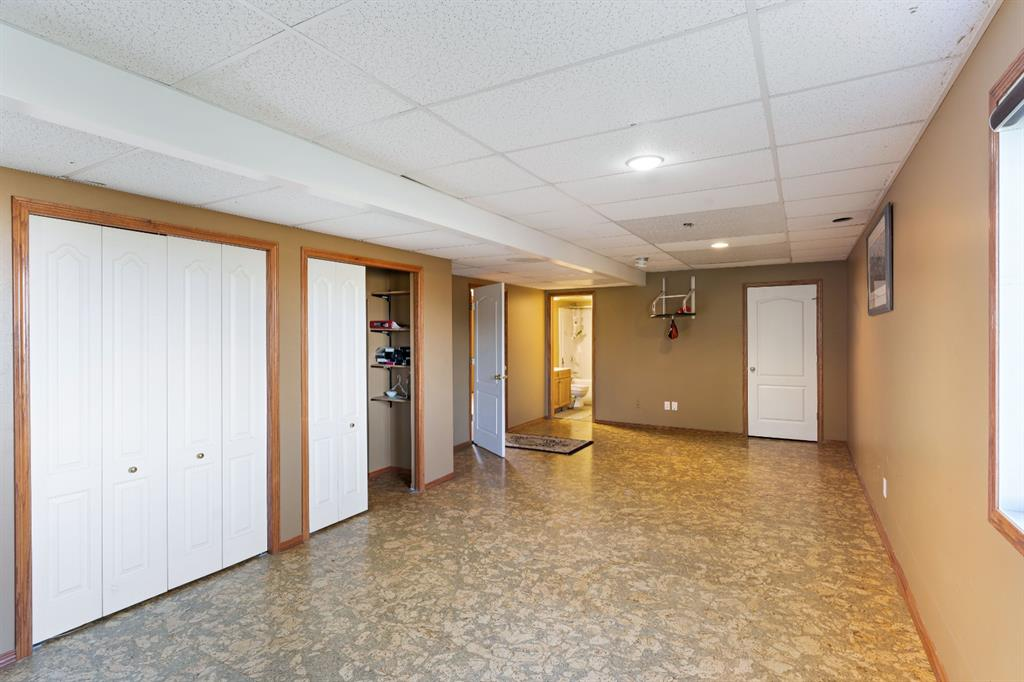 Listing A1118513 - Large Photo # 28
