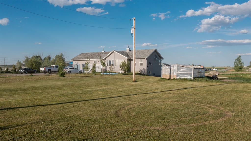 Listing A1118513 - Large Photo # 32