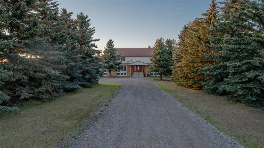 Listing A1118535 - Large Photo # 3