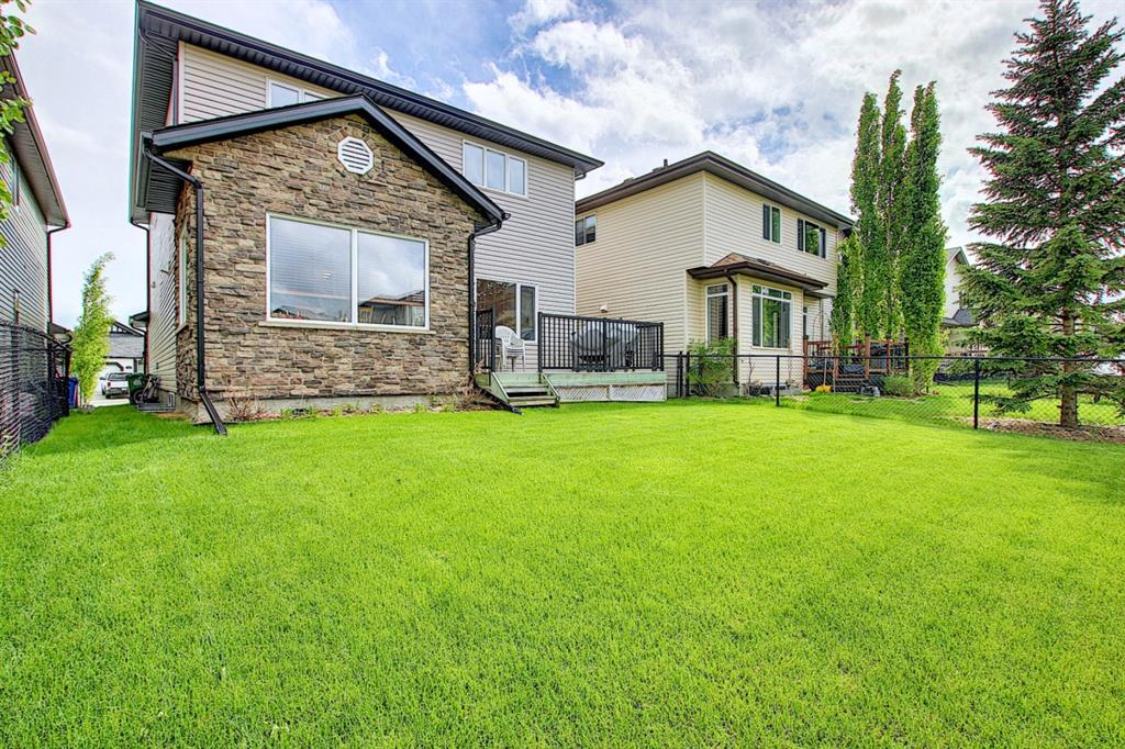 Listing A1118558 - Large Photo # 39