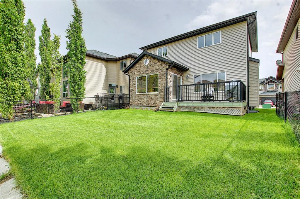 Listing A1118558 - Large Photo # 38