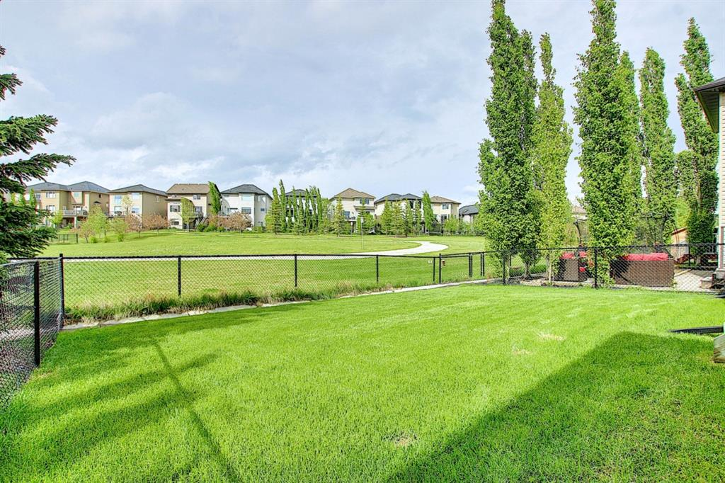 Listing A1118558 - Large Photo # 42